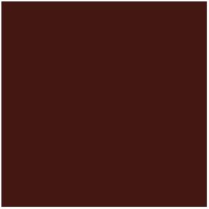 Effets spéciaux : Rouille sombre , Dry Rust (17mL)