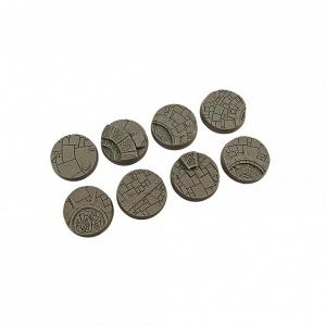 Arcane 32 mm (x4)