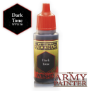 Washes : Dark Tone (18mL)