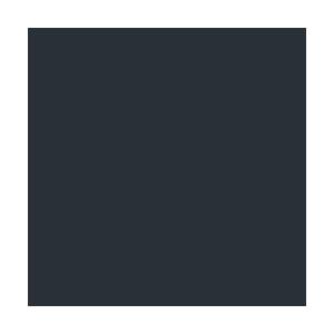 Bleu Marine Foncé, Dark Sea Blue (17mL)