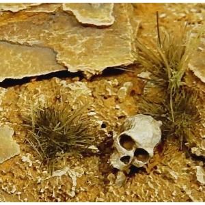 Kit de soclage désertique