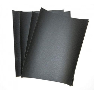Papier de verre Fin (400)