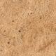 Terre Désertique (SANDY DESERT, 250mL)
