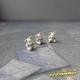 Accessoires Urbains (x32) Echelle 28-32mm