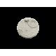 Arcane 100 mm (x1)