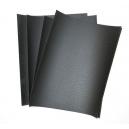 Papier de verre Ultra Fin (1000)