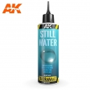 Eau Plate (STILL WATER) 250 ml
