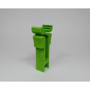 Poignée de sculpture/peinture : PINCE 25-32mm (x1)