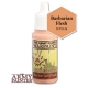 Barbarian Flesh (18mL)