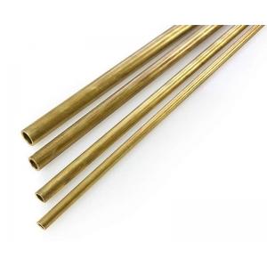 Tige de laiton 0.5mm (x1)