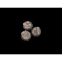 Ruines Grecques/Spartiates 40 mm (x2)