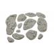 Débris de temple 28-32mm