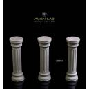 Grandes colonnes 28-32mm (x3) N°3