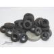 Vieux pneus 28-32 mm (90gr)