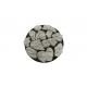 Kit de soclage Ruines / friches industrielles 28-32mm
