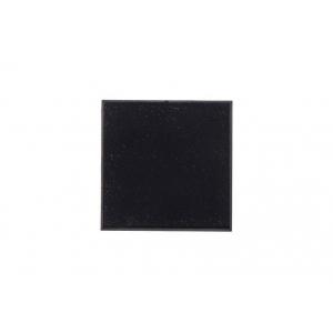 Socle carré 50 mm plein (x1)