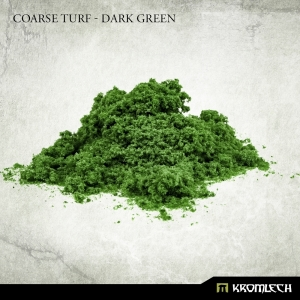 Texture Mousse fine-extra fine, Vert foncé (120ml)