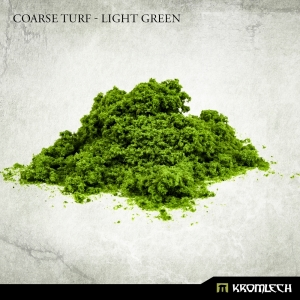 Texture Mousse fine-extra fine, Vert clair (120ml)