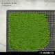 Texture Mousse fine-extra fine, Vert olive (120ml)