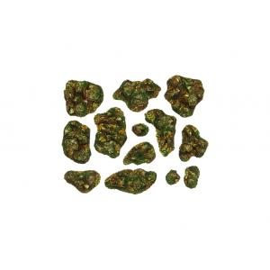 Kit de soclage Forêt 28-32mm