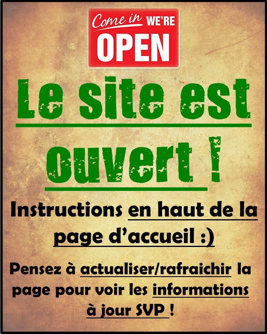 Visitez le blog Minisocles.fr