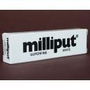 Milliput Superfine Blanche