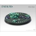 Chrystal Tech 60 mm (x1)