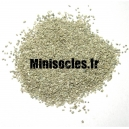 Flocage Fin MINISOCLES