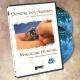 DVD : Peindre des Figurines avec Jérémie BONAMANT TEBOUL