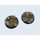 Cimetière 50 mm (x1)