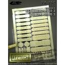 Photo découpe Panneaux Batiments et Usines V2