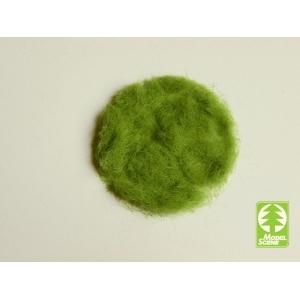 Herbe statique HAUTE printemps (4.5mm)