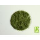 Herbe statique HAUTE début d'automne (4.5mm)