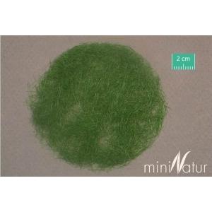 Herbe statique TRES HAUTE été (12mm)