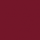 Scarlet Red (17mL)