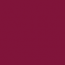 Warlord Purple (17mL)
