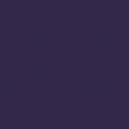 Hexed Lichen (17mL)
