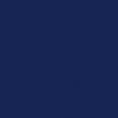 Dark Blue (17mL)