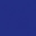 Ultramarine Blue (17mL)