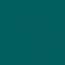 Turquoise (17mL)