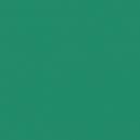 Foul Green (17mL)