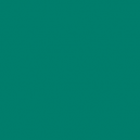 Jade Green (17mL)