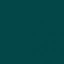 Scurvy Green (17mL)