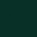 Dark Green (17mL)