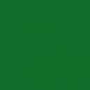 Goblin Green (17mL)