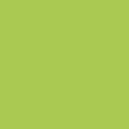 Livery Green (17mL)