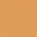 Bronzed Fleshtone (17mL)