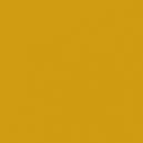 Plague Brown (17mL)
