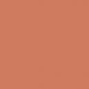 Dwarf Skin (17mL)