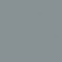 Stonewall Grey (17mL)